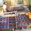 腰機の会 PART1  ~インドネシア・ブータンを訪ねて~