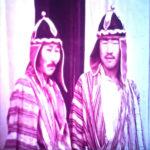 ブータンの映像
