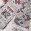 リモートでブータンのカード織り(1)計画|ヤクランド