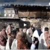ブータンのハ県、土地神様の祭りが行われました|ヤクランド