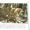 ヤクランド通信第99号ができました Yakland Newsletter vol.99